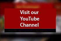 Saddle Exchange Youtube channel