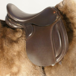 Comfort Intrepid By Saddle Exchange Saddling Solutions