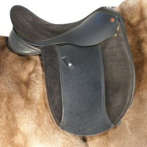 The Comfort Seeker Working Hunter By Saddle Exchange Saddling Solutions