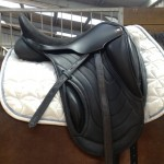 Comfort Elite Saddles