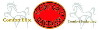 Comfort Equine