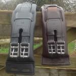 Comfort Dressage Girth By Saddle Exchange Saddling Solutions