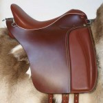 Iberian Saddle By Saddle Exchange Saddling Solutions